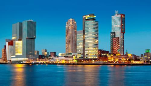 Rotterdam_skyline_1